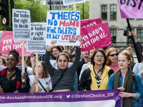 A change to Northern Ireland's abortion law cannot come soon enough