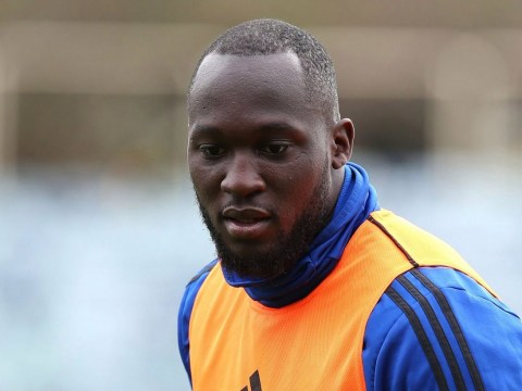 Romelu Lukaku unhappy with Ole Gunnar Solskjaer after new talks over Manchester United future