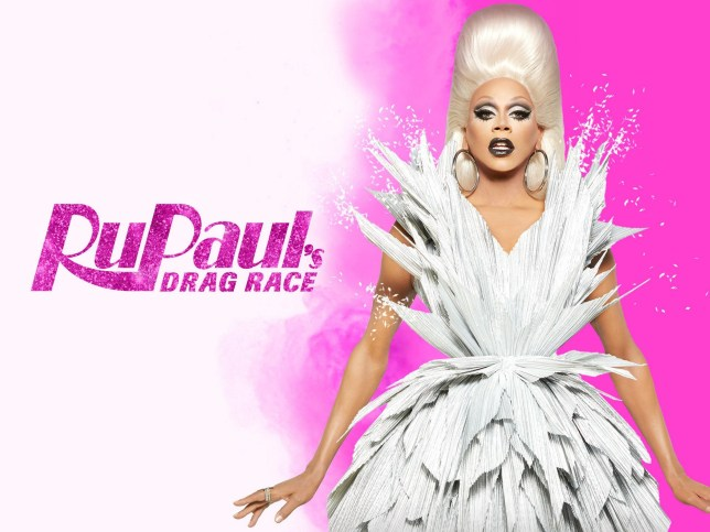 RuPaul's Drag Race is to go Down Under