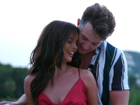 Love Island or Lie Island 2019 episode seven: Curtis Pritchard to blame for 'submissive' Maura Higgins losing her fire