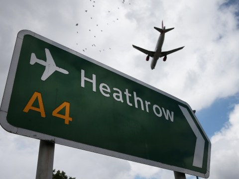 What to do if your flight is cancelled because of the Heathrow Airport strikes