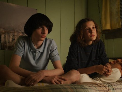 Millie Bobby Brown's Stranger Things reunion has fans convinced one character is coming back from the dead