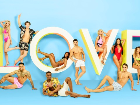 Which couples are still together in Love Island 2019?