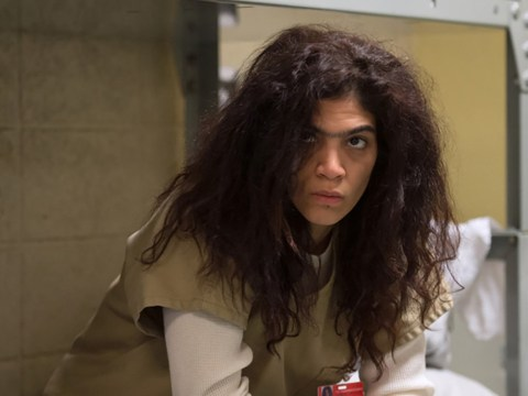 Why is Orange Is the New Black ending after season 7?