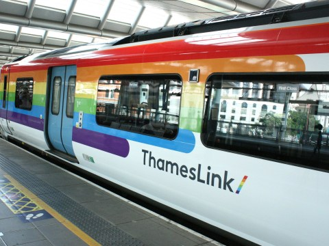 Train company in U-turn after refusing to pay heatwave compensation