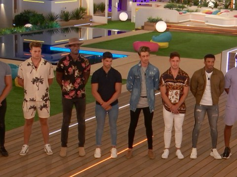 When is the next Love Island dumping?
