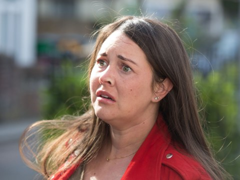 EastEnders spoilers: Stacey Fowler exits after leaving Phil Mitchell to die