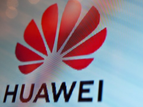 United States claims using Huawei 5G tech in UK networks would be 'madness'