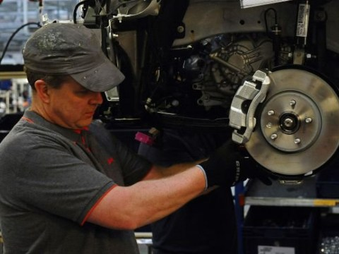 Vauxhall will shut down UK factory if Brexit stops it making money