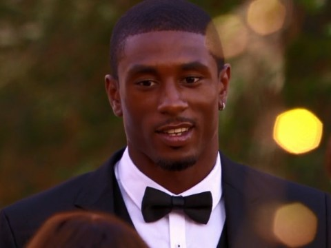 Love Island's Ovie Soko bags This Morning guest chef job – and our day just got a whole lot better