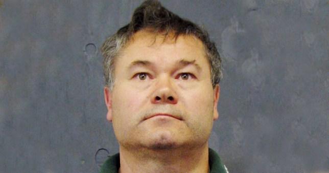 Serial Match.com rapist found guilty of more attacks