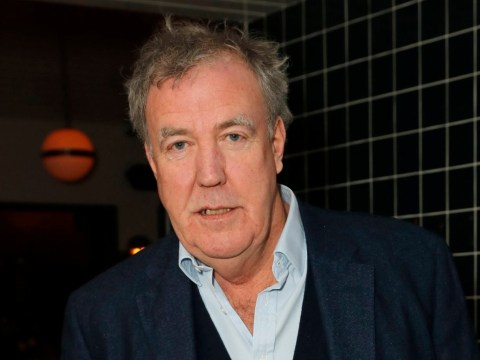 Jeremy Clarkson explains why he deserved massive Top Gear salary as BBC's highest paid star: 'Your entire life is taken over'