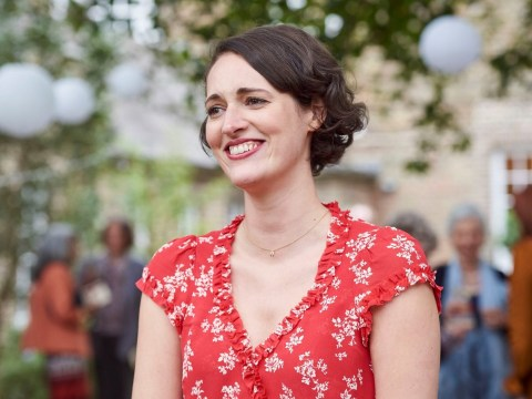How to get tickets in the cheap lottery to see the sold out Fleabag play in London