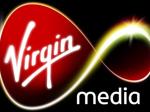 How to avoid the Virgin Media price hike? Martin Lewis has the answers