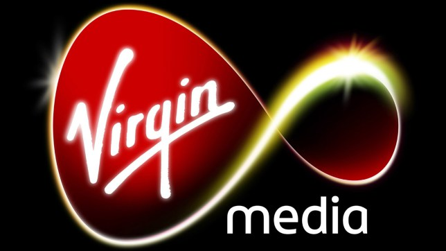 Virgin Media customers are staring down the barrel of another price hike (Virgin)