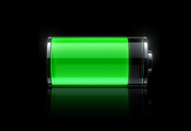 Your iPhone battery will soon enjoy a happier and longer life.