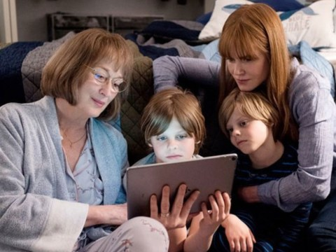 HBO defends Big Little Lies season 2 after claims of behind-the-scenes turmoil with director