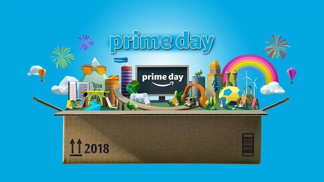 prime day deals 2019