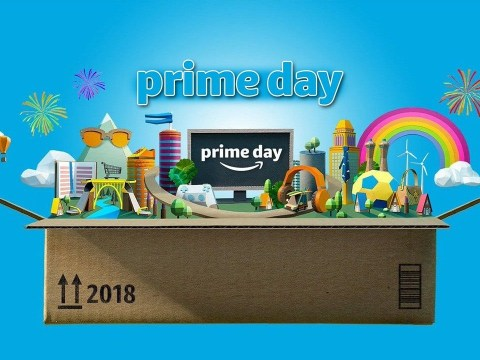 Best Amazon Prime Day 2019 Tuesday deals for video games and consoles