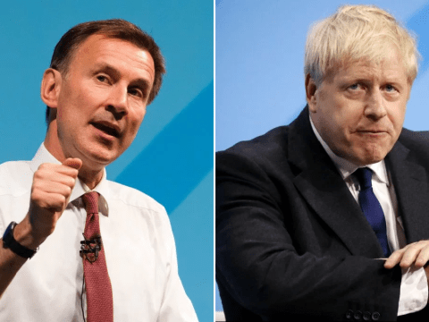 Who can vote for the new Prime Minister in the Tory leadership contest?