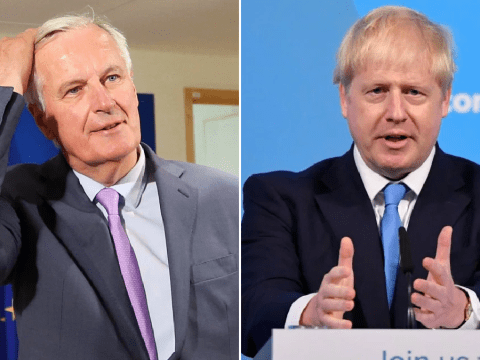 Europe calls emergency summit as Boris is elected as next Prime Minister