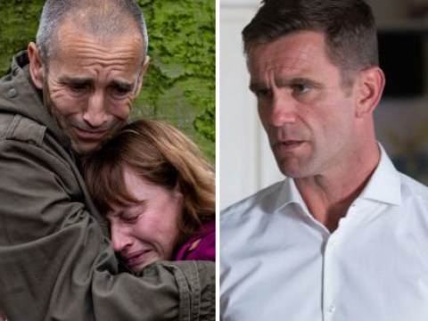 10 soap spoilers: Emmerdale rape horror, Coronation Street death shocker, EastEnders violence, Hollyoaks murder plot