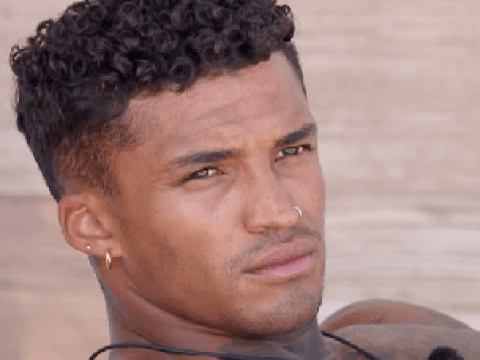 Love Island 2019: Why didn't Michael pick Amber in the recoupling?