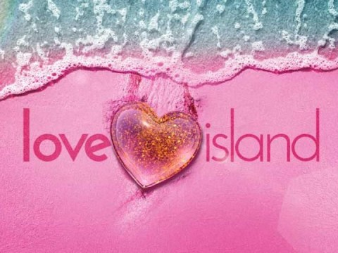 Will Love Island USA be shown in the UK?