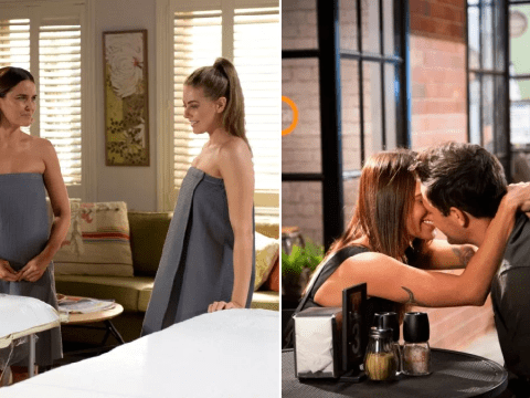 Shock exit, Elly's sex dream and Paul attacker clue: 6 big Neighbours spoilers
