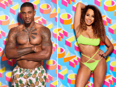 Where to watch Love Island for free now the series is over