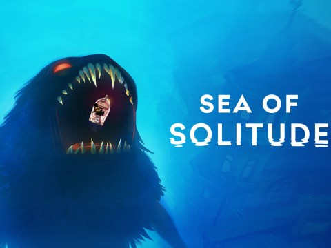 Sea Of Solitude review – a fight against loneliness