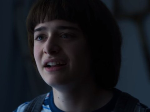 Stranger Things star Finn Wolfhard clears up Mike's 'sexuality' comment to Will Byers in season 3
