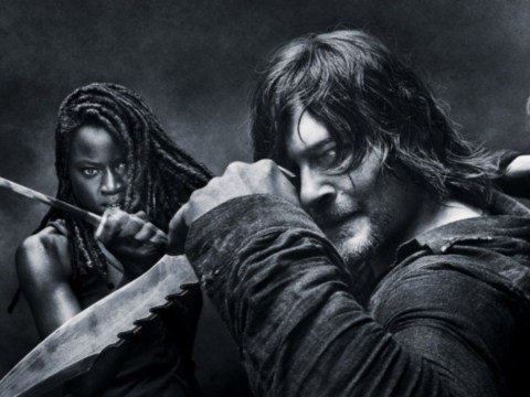 The Walking Dead season 10 trailer breakdown: Negan's freedom to war with the Whisperers