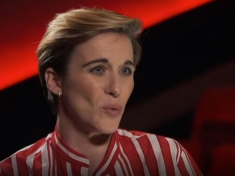 Vicky McClure reveals we've all been pronouncing her name wrong this whole time