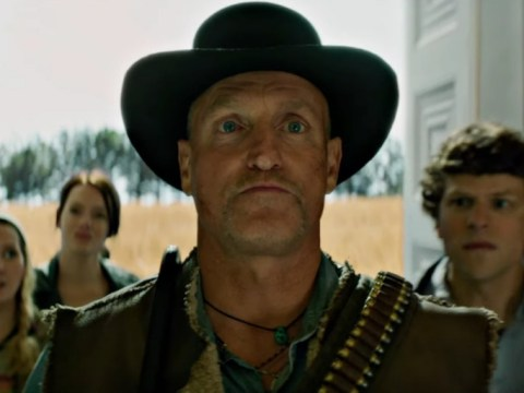 A look at the trailer, the cast, and the release date of Zombieland: Double Tap