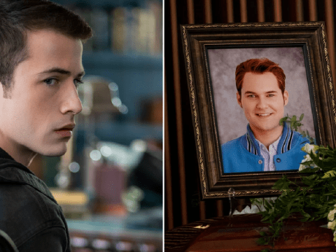 Will there be a 4th season of 13 Reasons Why?