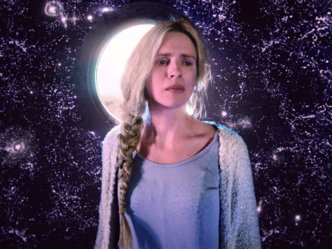 Sorry, The OA isn't getting a movie or a season 3 at Netflix