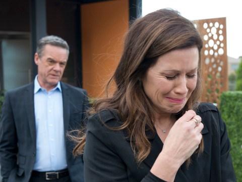 Neighbours spoilers: Shock return as Paul Robinson's exes plot huge revenge