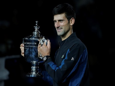 US Open 2019 draw: Roger Federer, Novak Djokovic and Rafael Nadal discover fate, Serena Williams v Maria Sharapova