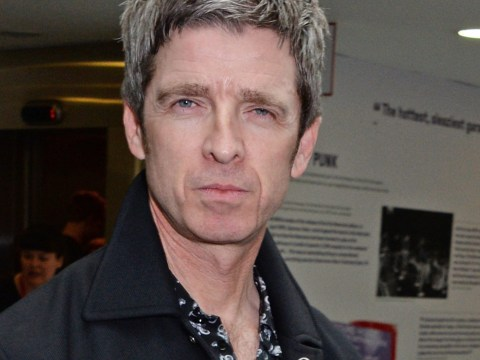 Noel Gallagher finds cocaine 'boring' but admits he wrote 'amazing songs' while high