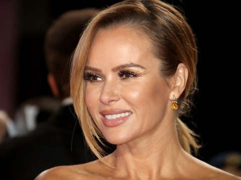 How Amanda Holden overtook Holly Willoughby as highest paid female TV star: Her net worth broken down