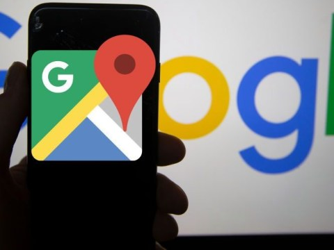 Google Maps is finally getting a huge new feature a decade after it arrived on Chrome