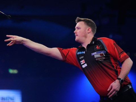 BDO World Darts Trophy 2019 draw, schedule, TV channel, live stream, prize money, tickets and odds