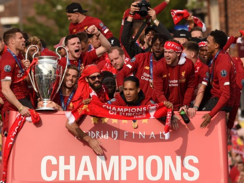 Liverpool vs Chelsea Super Cup TV channel, live stream, UK time, odds, team news and head-to-head