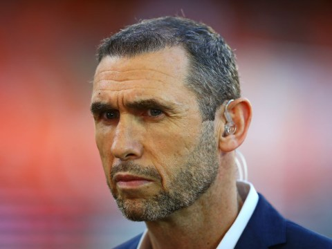 Martin Keown reveals Arsenal's ONE advantage over top four rivals Manchester United and Chelsea
