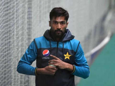 Pakistan bowler Mohammad Amir should reconsider Test retirement, says Shoaib Akhtar