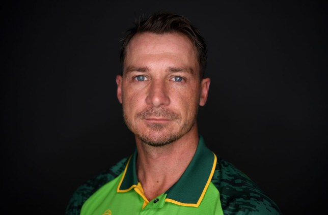 South Africa legend Dale Steyn has retired from Test cricket