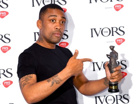Wiley claims Ed Sheeran doesn't care about grime after Stormzy collaboration brands him a 'culture vulture'