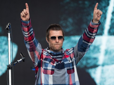 How to get tickets for Liam Gallagher's birthday gig at Manchester's O2 Ritz