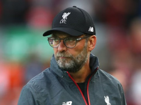 Why Liverpool's defence must improve if they are to challenge Manchester City for the Premier League title